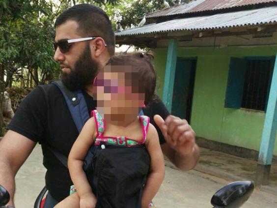 Mohammed-Saker.jpg