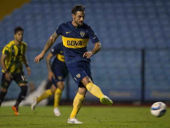 Osvaldo.jpg