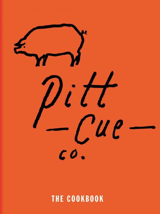 Pitt Cue co..jpg
