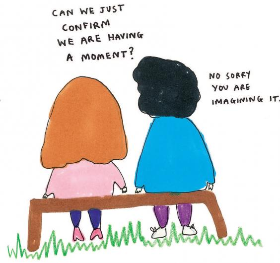 Image result for jessie cave images
