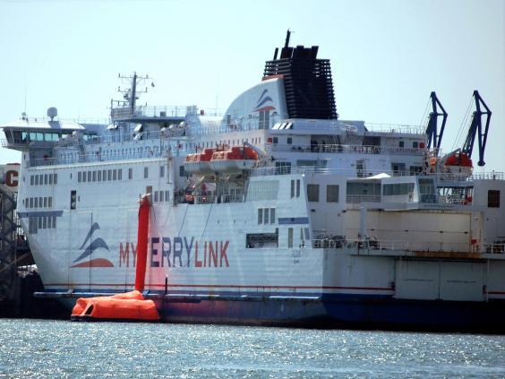 web-ferry-strike-2-getty.jpg