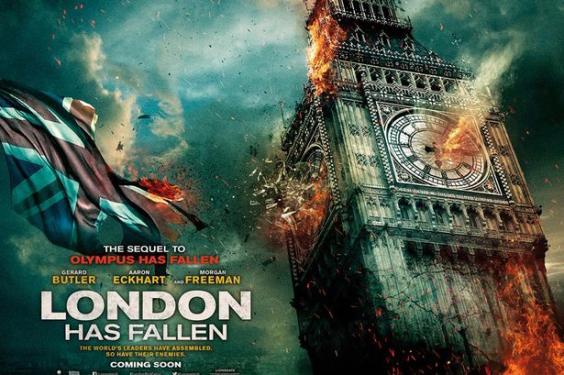 London-Has-Fallen-teaser-film-poster_1.jpg