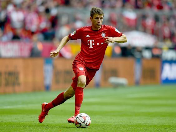 Thomas-Muller1.jpg