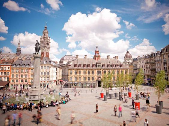 grand-place-lille.jpg