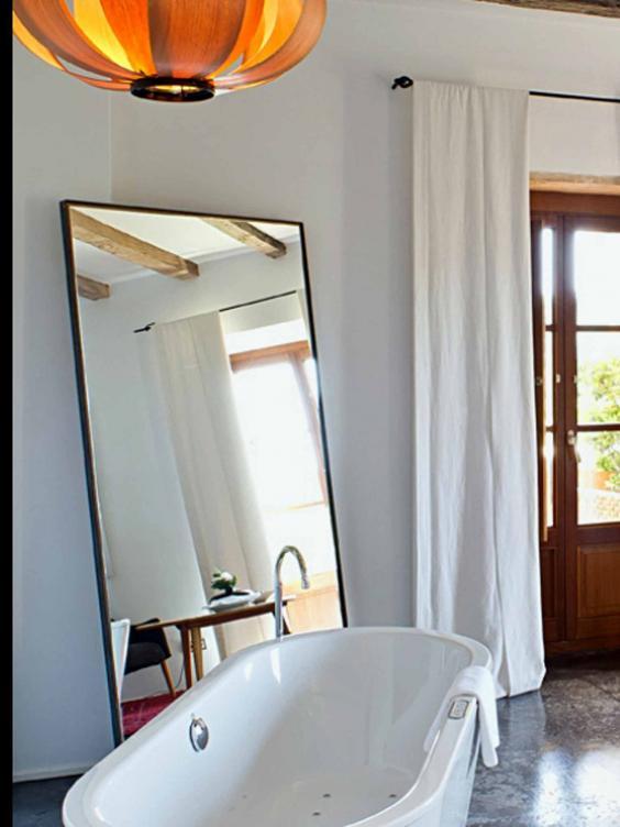 hotel-pollenca.jpg