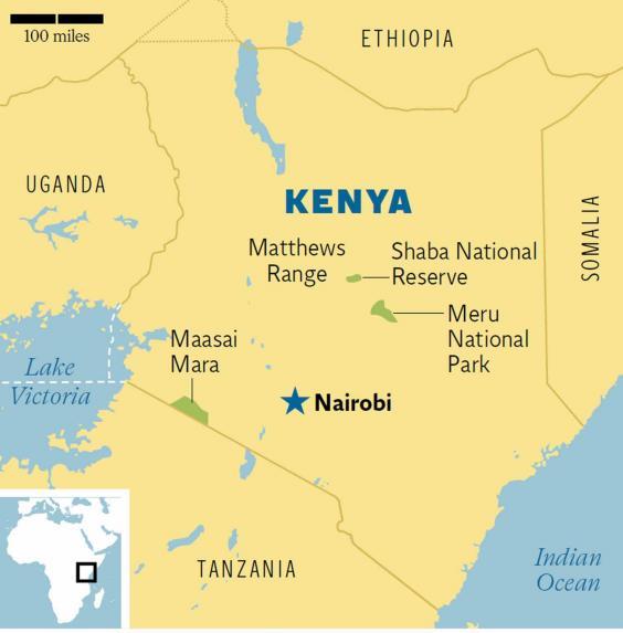 kenya-map.jpg