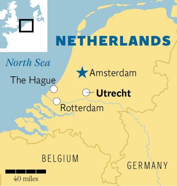netherlands-map.jpg