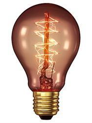 AmberCarbonFilamentlamp.jpeg