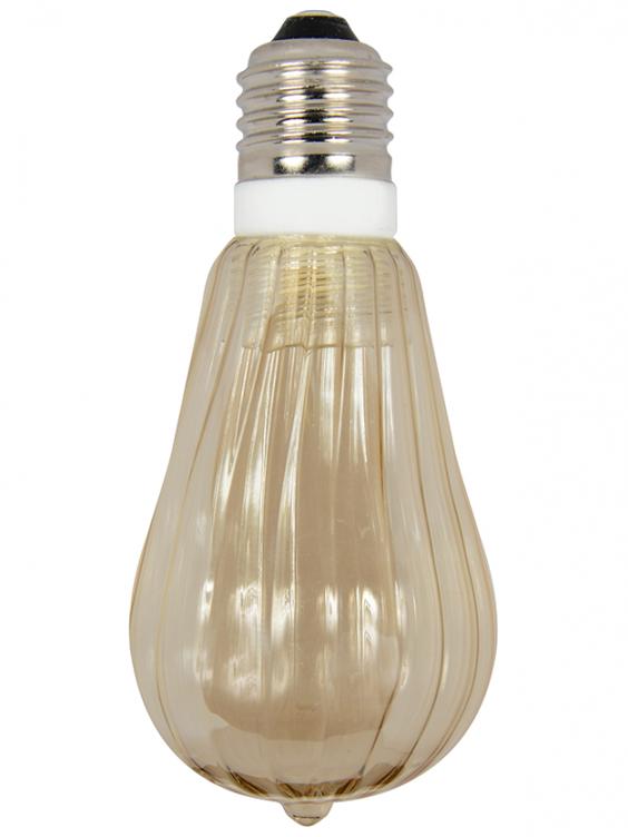 10 best statement lightbulbs the independent. Black Bedroom Furniture Sets. Home Design Ideas