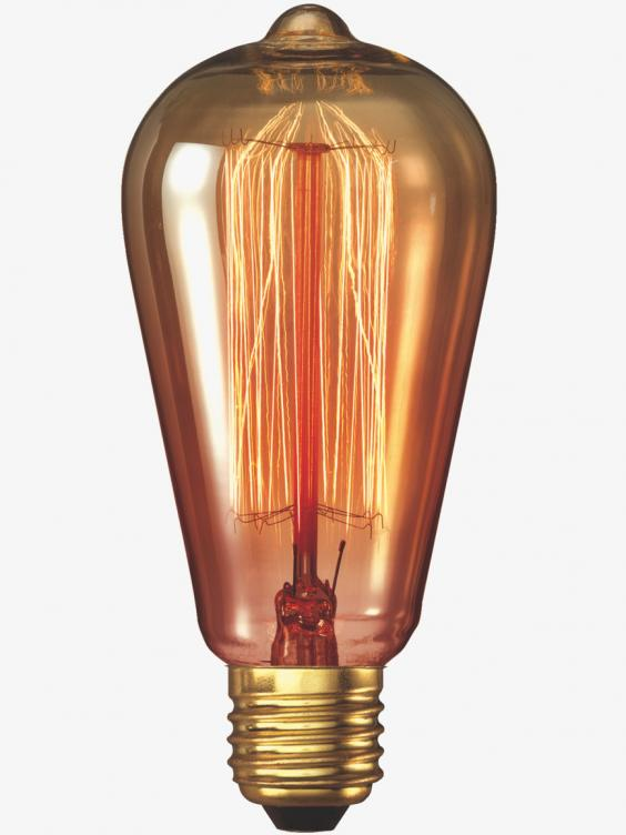 10 Best Statement Lightbulbs The Independent