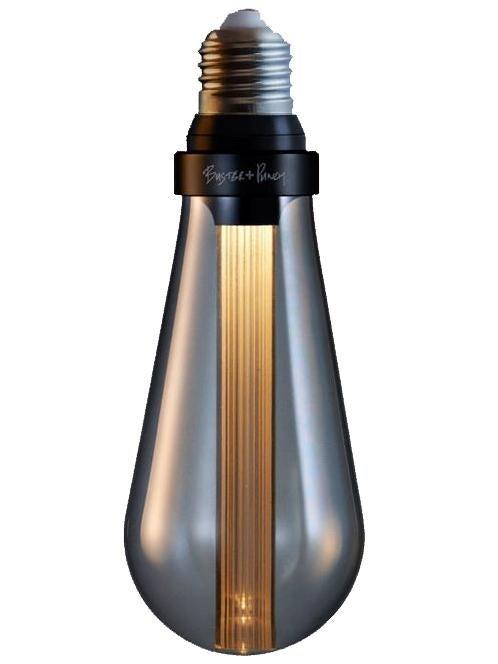 10 Best Statement Lightbulbs The Independent