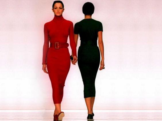 39-Karan-Fashion-AFP.jpg
