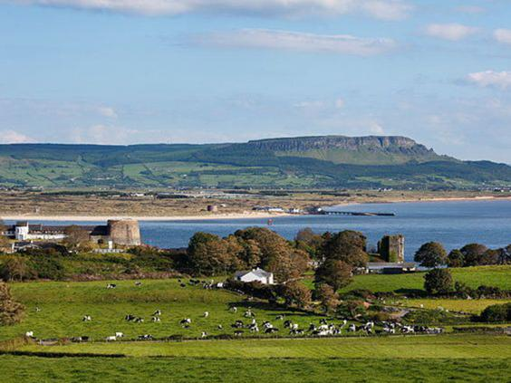 22-Greencastle-Alamy.jpg