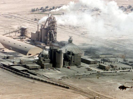 23-Baghdad-Plant-get.jpg