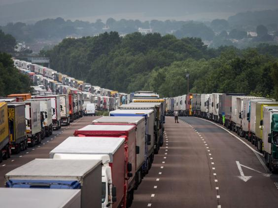 20-Ashford-Lorries-get.jpg