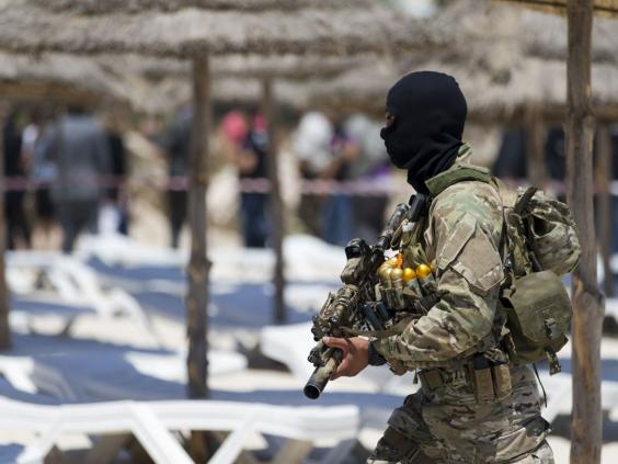 25-Tunisia-Soldier-AFPGet.jpg
