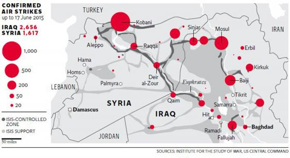 8-ISIS-Graphic.jpg