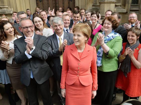 14-Nicola-Sturgeon-PA.jpg