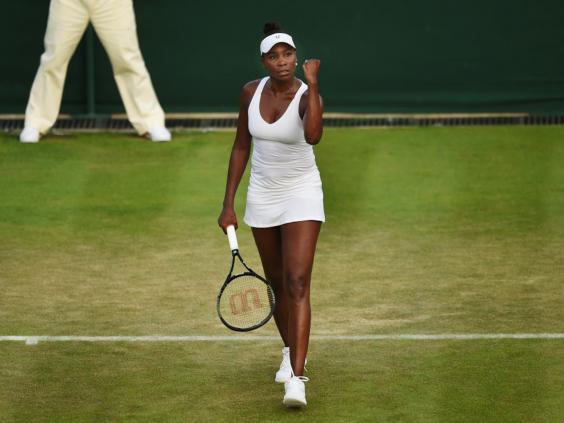 70-Venus-Williams-Reuters.jpg