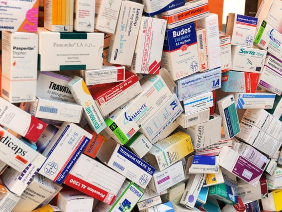 web-Prescription-drugs-rex.jpg
