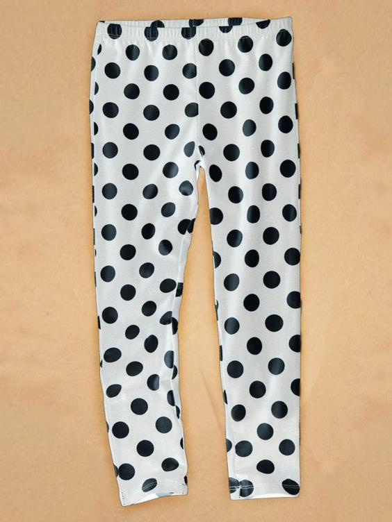 Polka-leggings.jpg