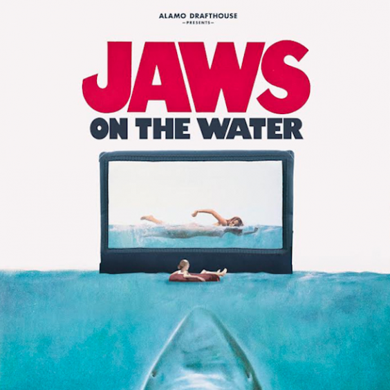 jaws4.png