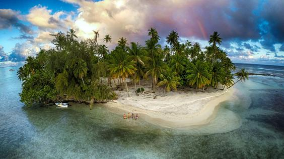 drone-photoghraphy-6.jpg