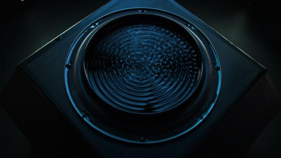 cymatics-1.jpg
