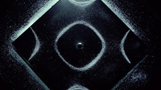cymatics-4.jpg