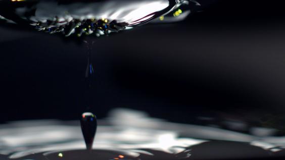cymatics-5.jpg