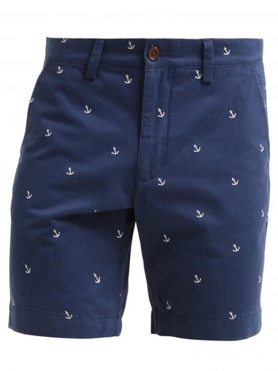 Mens Summer Shorts 80