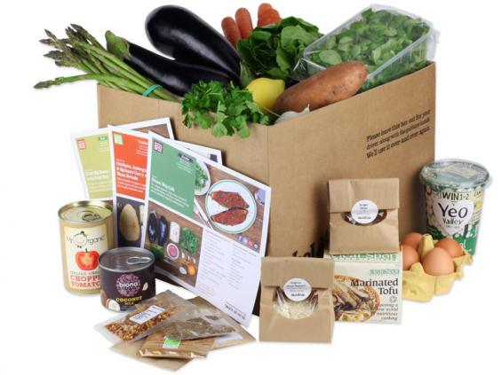 Food recipe food recipe delivery box food recipe delivery box forumfinder Image collections