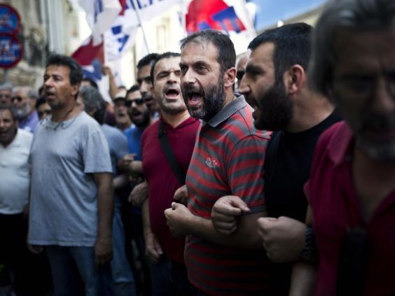 6-Greek-Communist-AFP.jpg