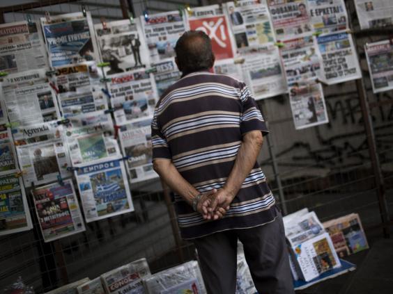 6-Greek-Newspapers-AP.jpg