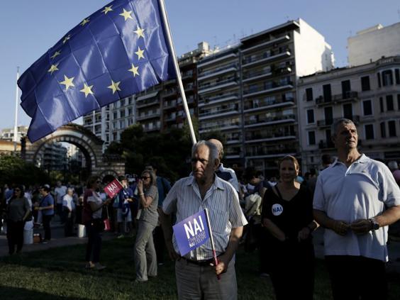 7-Greece-EU-Bloomberg.jpg