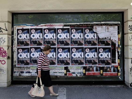 7-Greece-Yes-Vote-Konstantinos-TsakalidisBloomberg.jpg