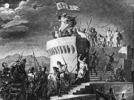 27-Crusades-Get.jpg