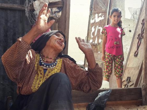 30-Bedouin-Woman-SamMasters.jpg