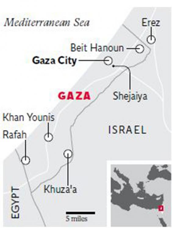 30-Gaza-Graphic.jpg