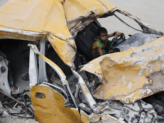 30-Gaza-Boy-1-EyadBaba.jpg