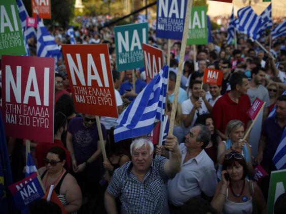 6-Greek-Demonstrators-AP.jpg