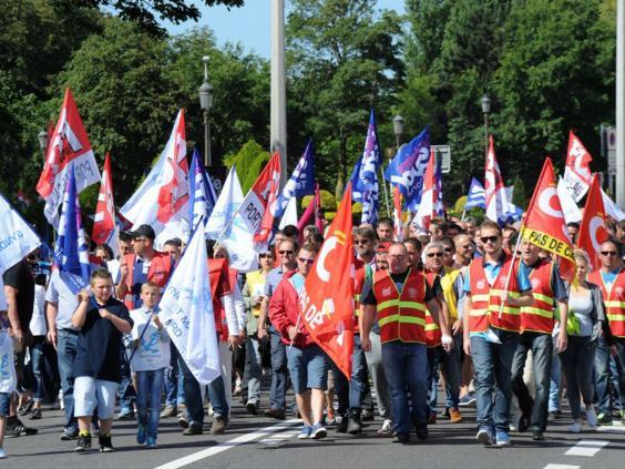 26-French-Demonstration-AFPGet.jpg