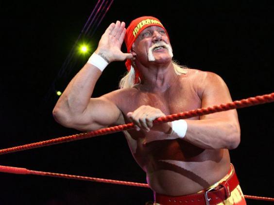 33-Hulk-Hogan-Get.jpg