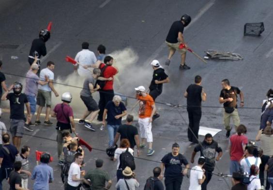 teargas.jpeg