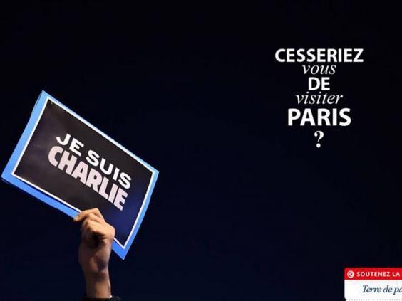 Paris-Tunisia.jpg