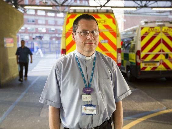 20-Hospital-Chaplain-AndrewFox.jpg