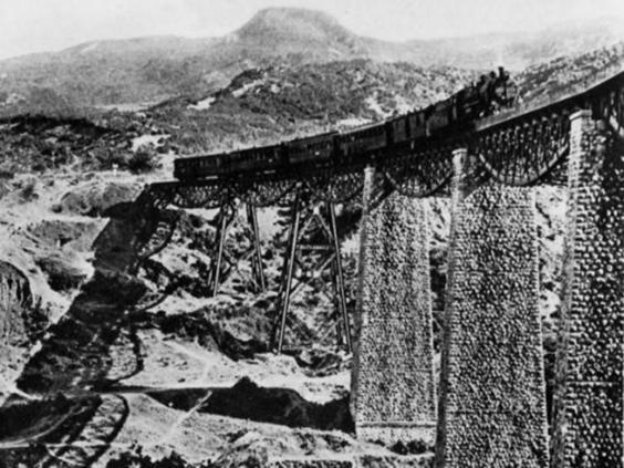 31-Gorgapotamas-Bridge-Get.jpg