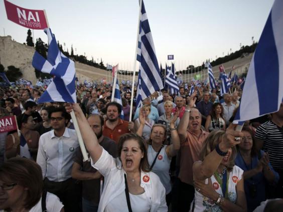 31-Greece-Rally-EPA.jpg