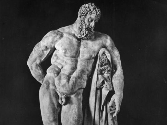 31-Hercules-Get.jpg