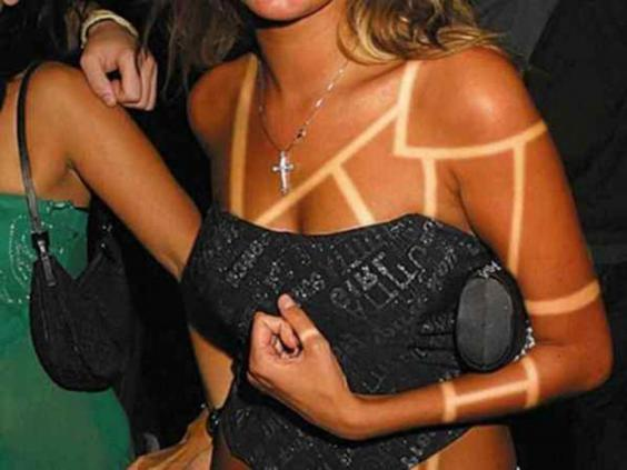 18-Sunburn-ARt.jpg